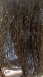 東村山 久米川駅 八坂駅 美容院 美容室 縮毛矯正 デジタルパーマ